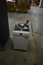 Bosch SPE53U52UC 18  White Full Console Dishwasher  45331 HRT