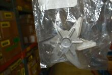 Dacor 82651 Parts Convection Fan Blade NOB  11351 HRT