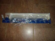 BRAND NEW GE REFRIGERATOR DOOR SHELF WR17X6484