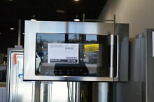 Frigidaire FPBM3077RF 30  Stainless Over The Range Convec  Microwave  21725 MAD