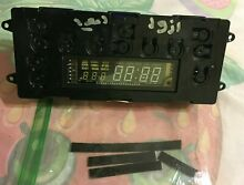 Maytag Oven Control Board 7601P485 60