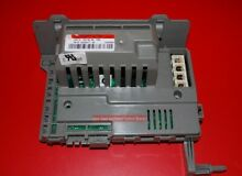 Whirlpool Front Load Washer Main Electronic Control Board   Part   W10157912