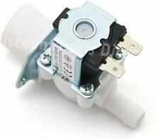 5220FR2006H Washer Hot Water Inlet Valve for LG Kenmore Sears Washers