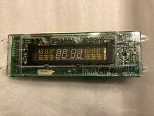 NEW  FRIGIDAIRE  ELECTROLUX 318010501  CONTROL BOARD for DOUBLE OVEN