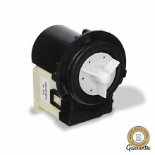 Appliance Pros Compatible Washer Pump for LG 4681EA2001T