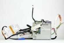 OEM W11087200 Whirlpool Maytag  Kitchen Aid  Refrigerator Inverter Board  NEW