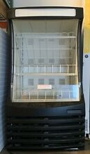 Beverage Air Commercial Refrigerator and or freezer