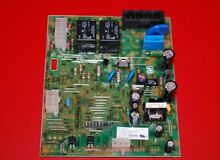 Whirlpool Refrigerator Electronic Control Board   Part   2321711