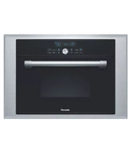 Thermador MES301HP 24  Stainless Single Combination Steam Wall Oven DAILY DEAL