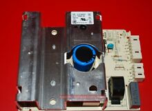 Whirlpool Front Load Washer Motor Control Board   Part   W10163007