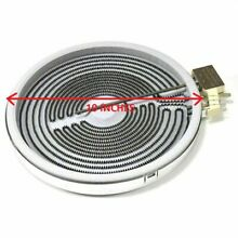 Genuine LG MEE62385201 Stove Element AP5683233 PS7795472 1 YEAR WARRANTY