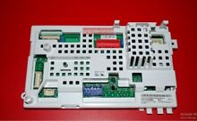 Kenmore Washer Electronic Control Board   Part   W10480092