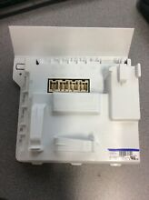 W10022400D Whirlpool Kenmore Washer Control Board FREE SHIPPING ORIGINAL PART