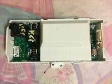 Maytag Dryer Control Board W10214009