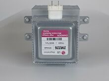 Whirlpool Microwave Magnetron W10496310