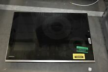 Samsung NZ30K7880US 30  StainlessTrim Electric Induction Cooktop NOB  35253 HRT