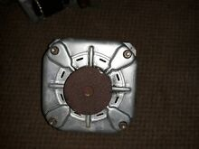 Maytag Washer Motor 131562200 5KC61GW1506DS