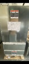 SUB ZERO IT36RID LH DESIGNER 36  ALL REFRIGERATOR COLUMN
