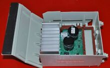 Whirlpool Front Load Washer Motor Control Board   Part   8182706  8181693