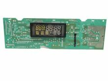 8522443 Brand New  Kenmore Oven Control Board