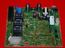 Whirlpool Refrigerator Electronic Control Board   Part   2304095
