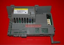 Whirlpool Front Load Washer Electronic Control Board   Part   W10442137
