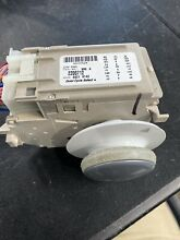 2200712 Maytag Washer Timer With Knob FREE SHIPPING  USED