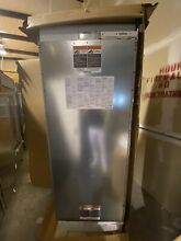 SUB ZERO IC30R RH 30  ALL REFRIGERATOR COLUMN