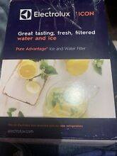 Electrolux ICON Pure Advantage Ice and Water Filter EWF2CBPA