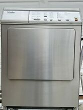 MIELE Touchtronic T1405 Electric Dryer