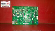 GE WASHER CONTROL BOARD 290D2226G003  FAST FREE SHIPPING