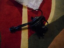 FISHER   PAYKEL DISHWASHER TOP LID ACTUATOR MOTOR NEW Part Free Shipping  C 1