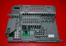 Whirlpool Front Load Washer Main Electronic Control Board   Part   W10908740