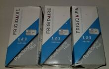 3 Frigidaire Pure Source Plus Ice   Water Filtration  1 Day Priority Shipping