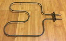 GE Oven Bake Element WB44X26290 WB44T10070
