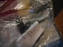 Electrolux Washer Dryer Adjustable Foot Kit NEW Part Free Shipping  C 1