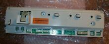FRIGIDAIRE WASHING MACHINE MAIN CONTROL BOARD PART NUMBER 137006005 NEW OPEN BOX