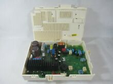 LG WM2455HW Washing Machine Main PCB Control Board EBR32268002 EBR36525105