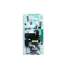 For Midea Microwave Oven Motherboard Computer Board Control Board Repair Part