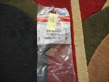 Jenn Air Maytag Wall Oven Microwave Wire Harness NEW Part Free Shipping  C 11