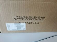 W10251076 Ice Maker For Whirlpool Part   W10251076