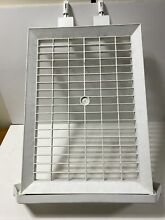 3406839  Used Whirlpool Dryer Rack For Shoes
