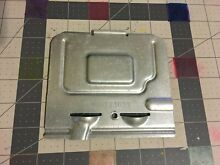 Whirlpool Dryer Cover W10571619