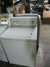Used Kenmore Washer 92581200 Model 110 FREE LOCAL PICK UP