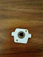 Viking Gas Range Spark Ignition Switch  Before 09 22 04  OEM PA020015
