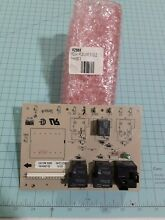 DACOR Double Wall Oven Lower Oven Relay Board OEM 82985  DE81 03742A