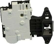 New Replacement Washer Door Lock Switch For LG EBF49827801 AP4998848 PS3533609