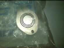 Maytag Dryer Cycling Thermostat 33303391