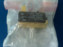 WHIRLPOOL OVEN SWITCH 3188987