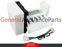 Whirlpool KitchenAid Fridge Icemaker W10277449 W10190970 2320637 2306089 2300198